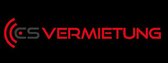 logo_vermietung