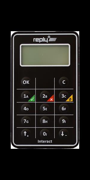 PR-Interact-300x600