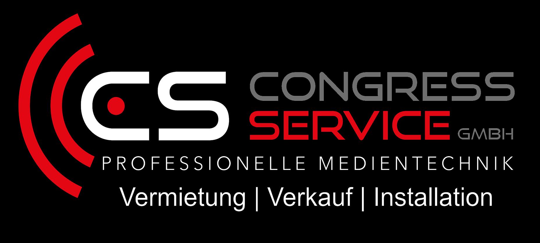 Congress Service